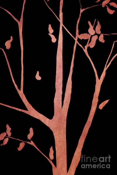 Photograph - Tree Of Life by David Lichtneker