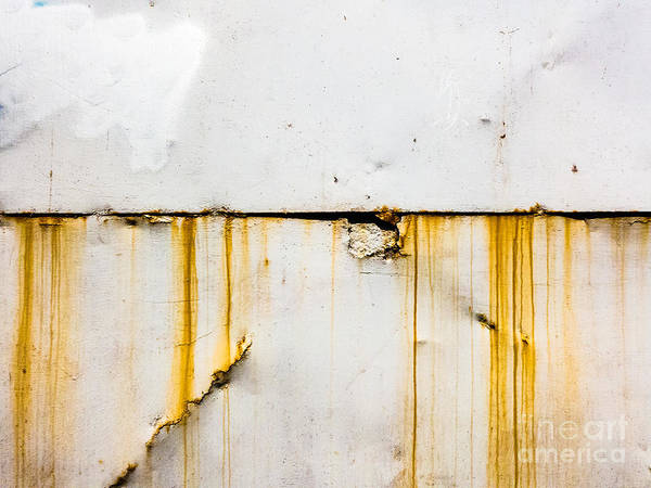 Photograph - Turbulence by Silvia Ganora