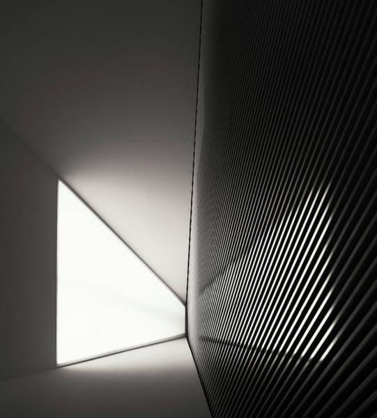 Wall Art - Photograph - Untitled by Tomasz Buczkowski