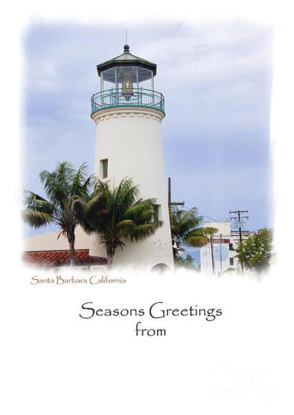 Photograph - Californian Greetings by Brenda Kean