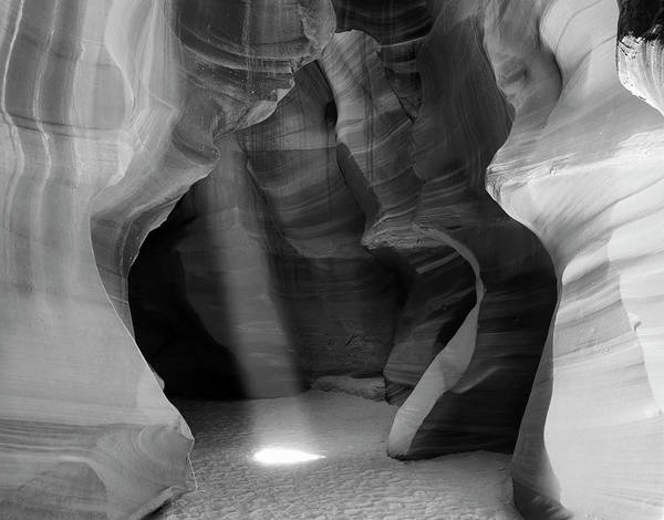 Wall Art - Photograph - Usa, Arizona, Antelope Canyon by Jaynes Gallery