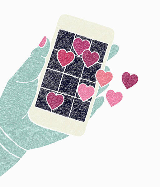 singlar runt mig dating app