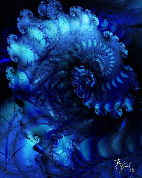 Digital Art - V-22 by Dennis Brady