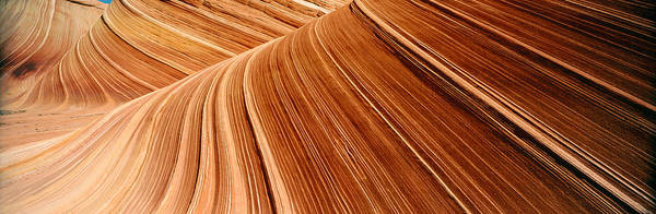Paria Photograph - Vermilion Cliffs Paria Canyon Utah, Usa by Panoramic Images