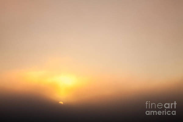 Photograph - Victory Of The Light by Susan Cole Kelly