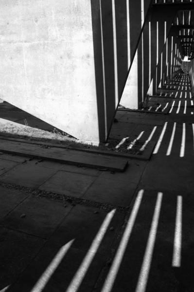 Photograph - Vortice 2009 1 Of 1 by Ordi Calder