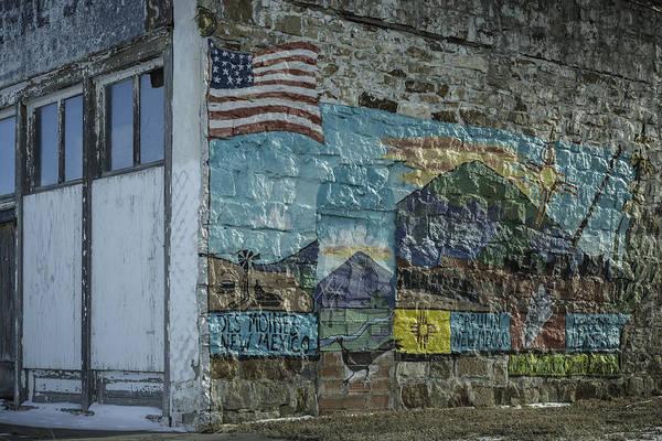 Photograph - Wall Art by David Waldrop