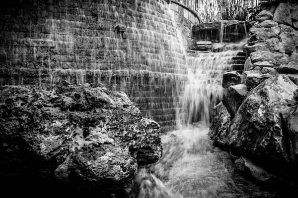 Photograph - Water At The River by Melinda Ledsome