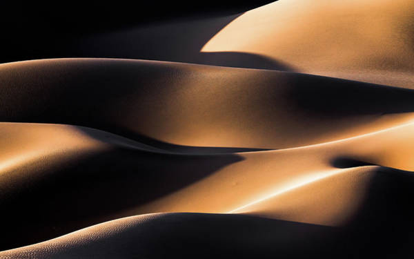 Wall Art - Photograph - Wave by Mohammadreza Momeni