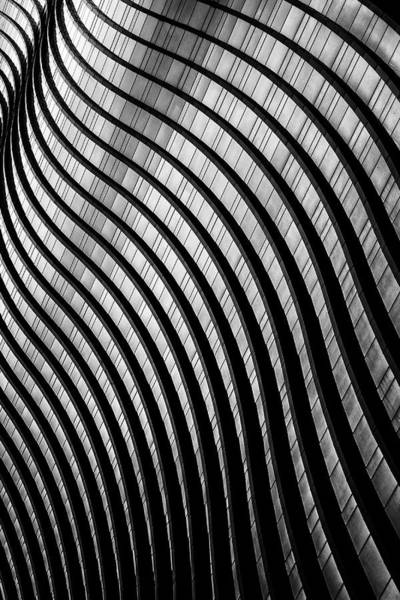 Wall Art - Photograph - Waves by Fahad Abdualhameid