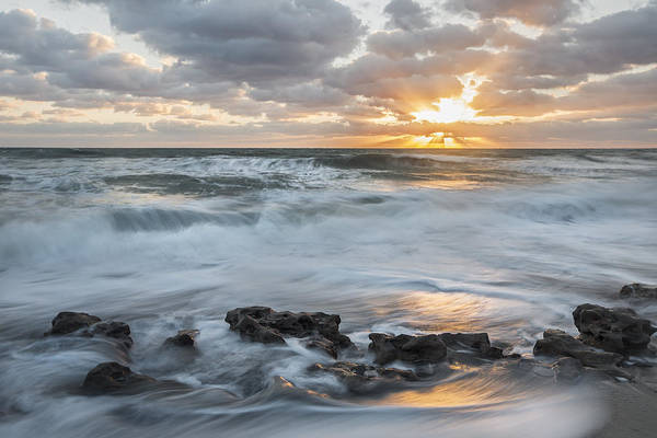 Wall Art - Photograph - We're All by Jon Glaser