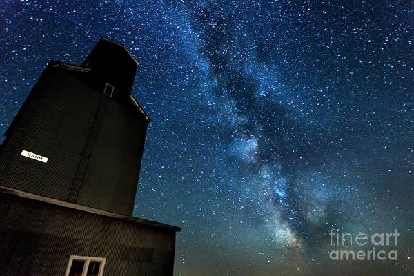 Photograph - Wide Open Spaces by Beve Brown-Clark Photography
