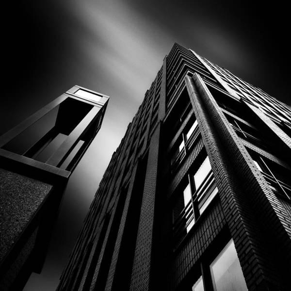 Photograph - Wijnhaeve by Dave Bowman