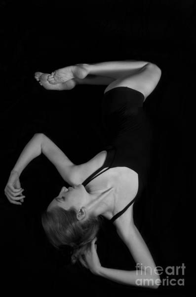 Pyrography - Body by Jelena Jovanovic