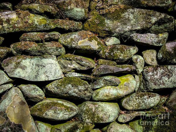 Photograph - You Rock by Ken Johnson