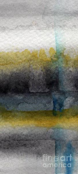 Zen Moment Art Print