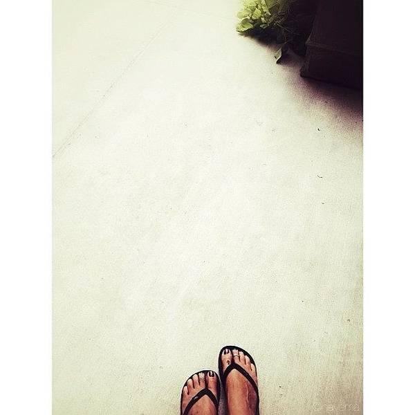 Minimalism Photograph - ... Waiting by Natasha Marco