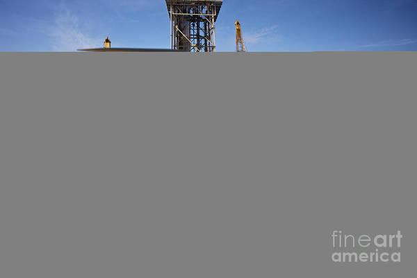 Agustawestland Photograph - Agustawestland Aw109e Utility by Terry Moore