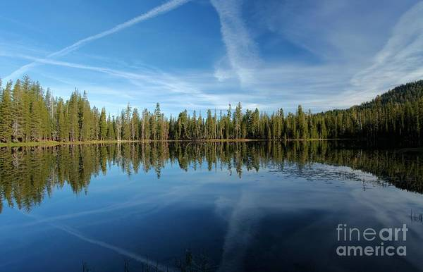 Photograph - Arrow In The Sky by Adam Jewell