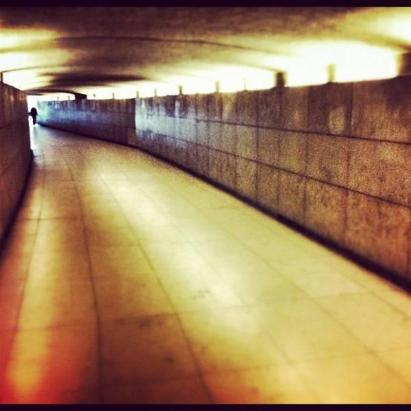 Popular Wall Art - Photograph - #paris by Ritchie Garrod