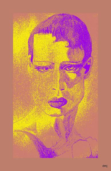 Unisex Photograph - Secondary Colors  by Diane montana Jansson