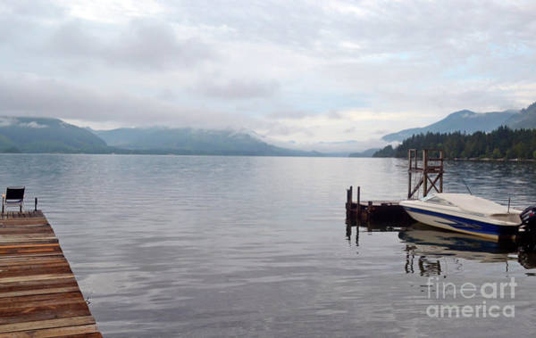Photograph - Serenity by Traci Cottingham