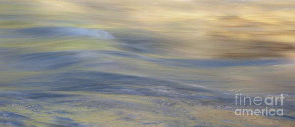 Wall Art - Photograph - Water Impression 3 by Catherine Lau