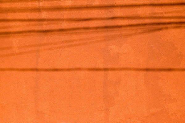 Photograph - Tye-dye 2009 Limited Edition 1 Of 1 by Ordi Calder