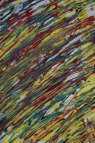 James Johnson Wall Art - Painting - 61 by James Johnson