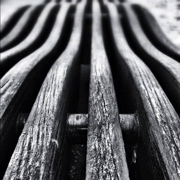 Detail Photograph - Instagram Photo by Ritchie Garrod