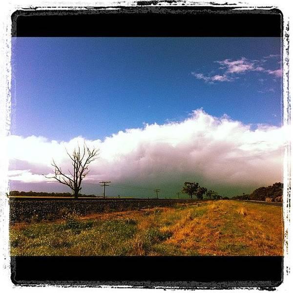 Nature Seekers Photograph - Instagram Photo by Seeker Seeker