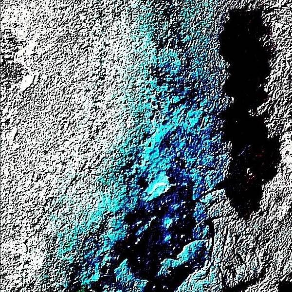 Wall Art - Photograph - Above The Blue by Juan Jose Rastrollo Torres