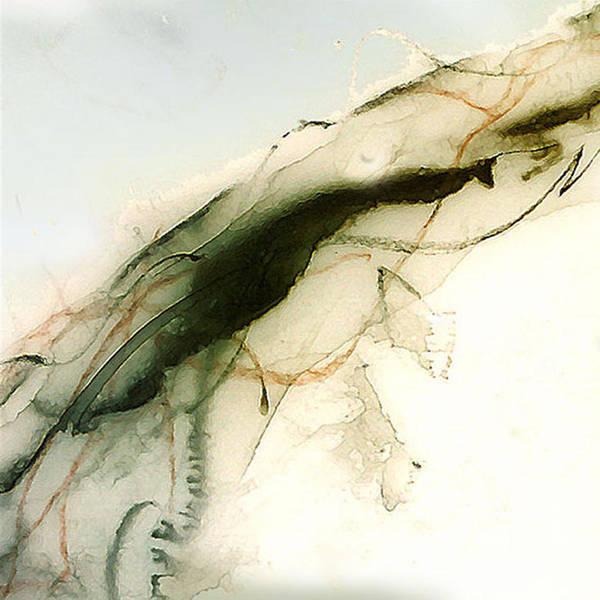 Realization Digital Art - Angel On High by Richard Fisher