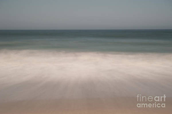 Wall Art - Photograph - Another Day by Catherine Lau