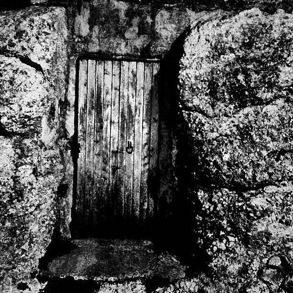 Wall Art - Photograph - Another Door by Juan Jose Rastrollo Torres