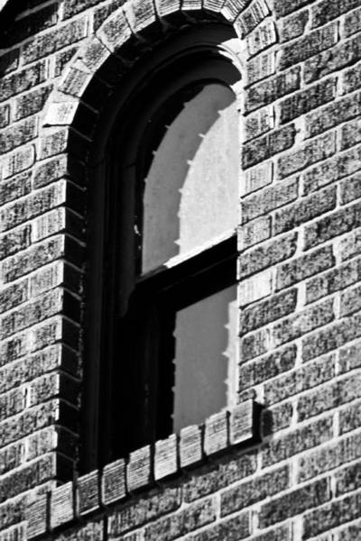 Photograph - Arch Beauty by Colleen Coccia