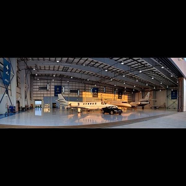Audi Photograph - #audi #black #s4 #jets #panorama by Tyler Unruh