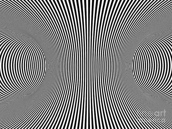 Deja Vu Digital Art - Autumn Headache by Steve Young