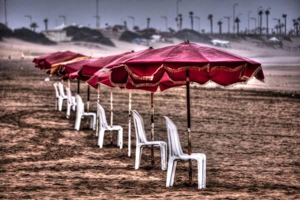 Photograph - Beach by Ivan Slosar