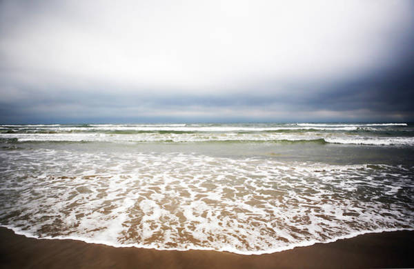 Photograph - Best Of The Beach by Marilyn Hunt