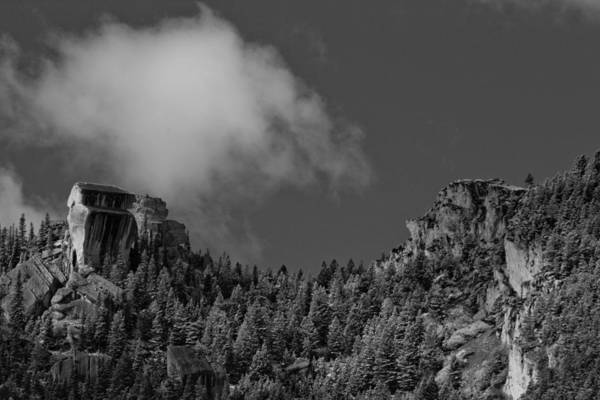Wall Art - Photograph - Bighorn Pass Wyoming by Twenty Two North Photography