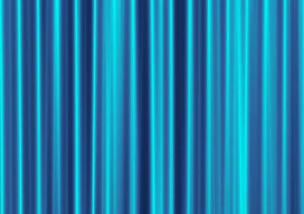 Digital Art - Blue Screen by Jeff Iverson