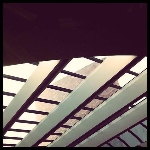 Minimalism Photograph - #brannan #instagram #instago #ig by Tito Santika