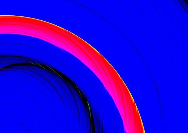 Digital Art - Brygos by Jeff Iverson
