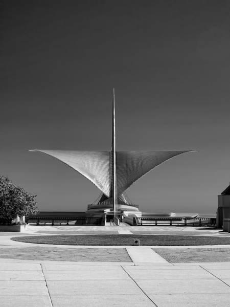 Calatrava 2 Art Print