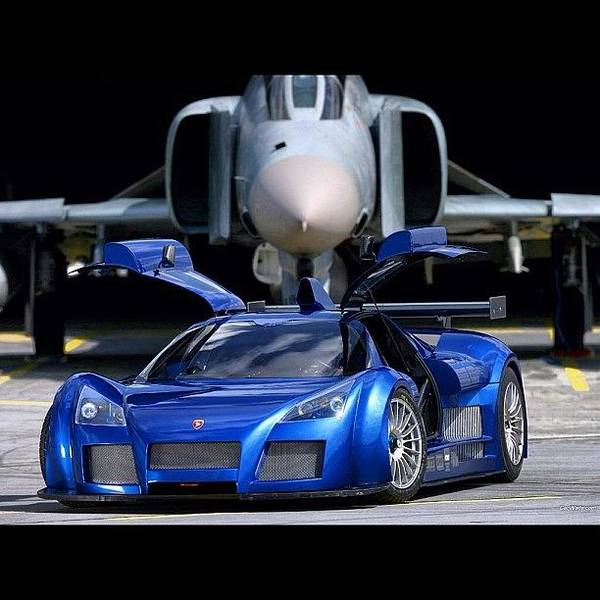 Audi Photograph - #carporn #carswithoutlimits by Exotic Rides
