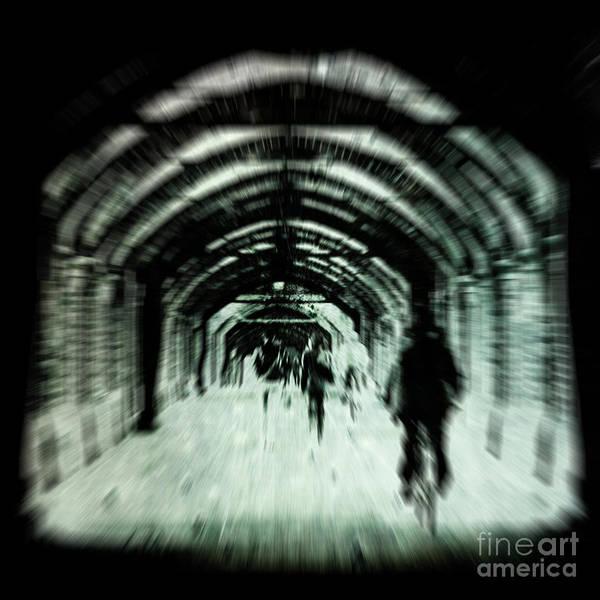 Wall Art - Photograph - Delusions by Andrew Paranavitana