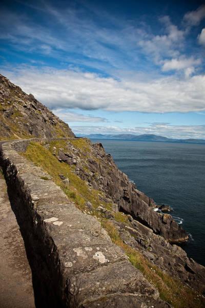 Wall Art - Photograph - Dingle Ireland by Patrick  Flynn