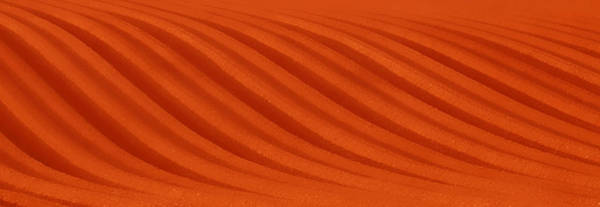 Wall Art - Photograph - Earthwave by Rod Ohlsson