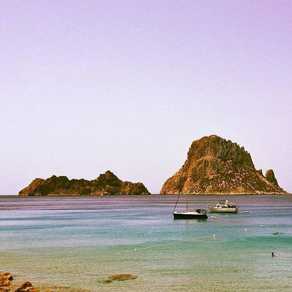 Wall Art - Photograph - Es Vedra : Bali H'ai #picoftheday by Neil Andrews